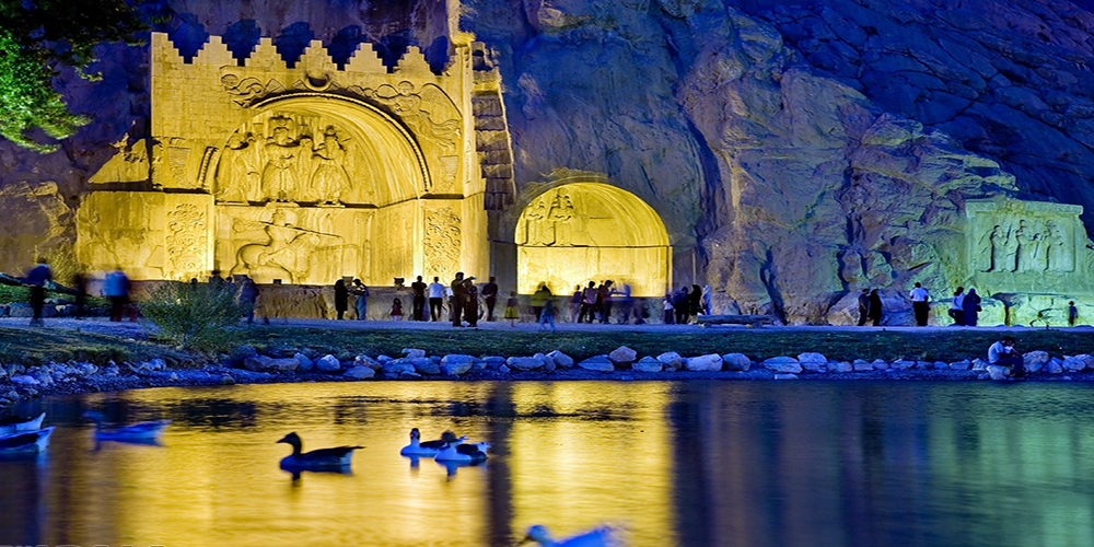reyhan-travel Taqe Bostan 8
